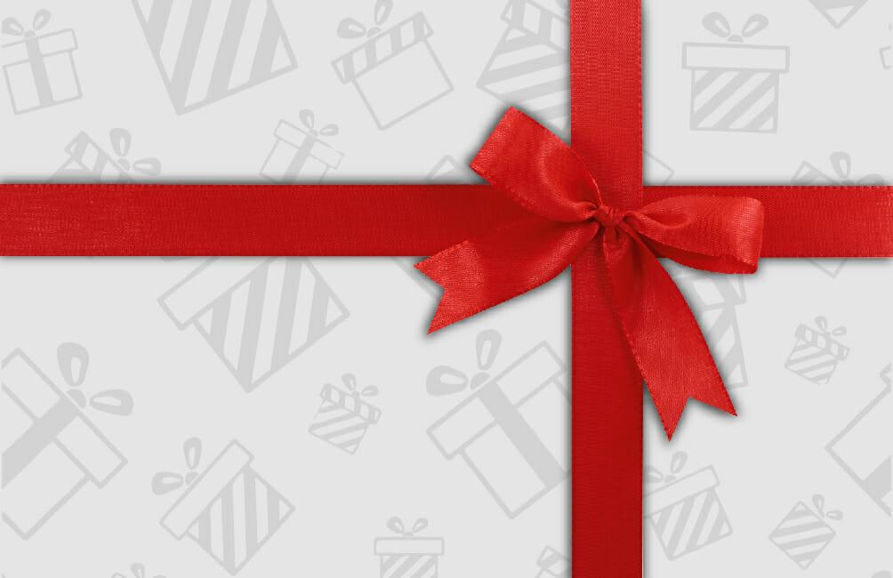 Imprimez vos carte cadeau sur carte plastique - Creer une carte geographique personnalisee ...