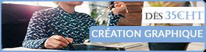 création-graphique-sur-mesure-carte-badge-pvc-a-imprimer