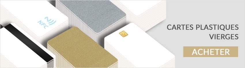 acheter cartes plastiques pvc vierges cardzprinter