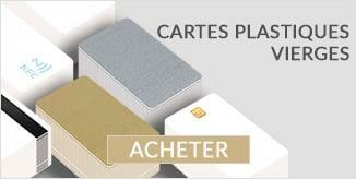 Impression cartes cadeaux privilèges cardzprinter