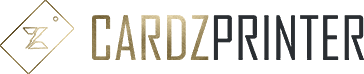 CardZprinter – Fabrication et Impression de carte/badge plastique