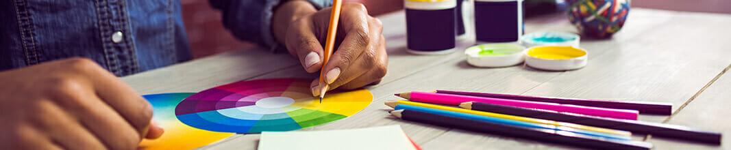 Création graphique sur carte plastique pvc optimisé pour être imprimer sur une carte PVC format carte bancaire.