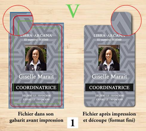 exemple-modèle-fichier-impression-carte-plastique-pvc-correct