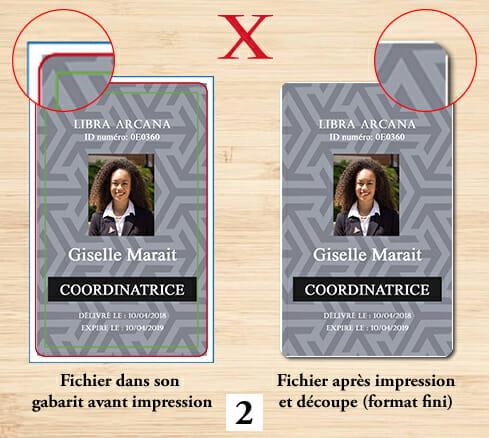 exemple-fichier-impression-carte-plastique-pvc-incorrect