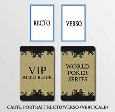guide-orientation-création-fichier-impression-carte-plastique-pvc-portrait