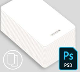 gabarit-impression-carte-plastique-pvc-blanche-standard-portrait-perforation-oblonguecardzprinter