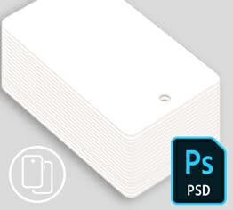 gabarit-impression-carte-plastique-pvc-blanche-standard-portrait-perforation-rondecardzprinter