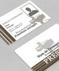 impression-carte-plastique-pvc-badge-carte-de-presse-professionnel