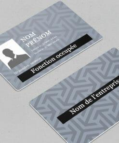 impression-carte-badge-avec-prénom-sur-plastique-pvc-premium