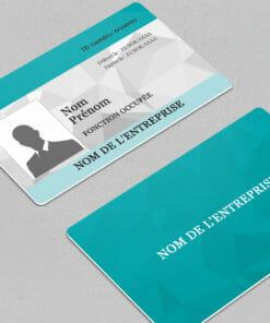 impression-carte-pvc-badge-personnalisable-avec-photo