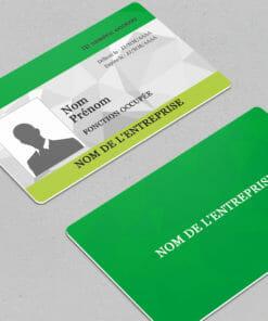 impression-carte-pvc-badge-perso-avec-photo