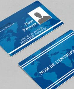 impression-carte-pvc-badge-plastique-nominatif-avec-photo