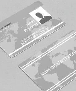 fabrication-impression-carte-plastique-pvc-badge-professionnel-avec-photo