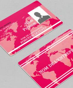impression-carte-pvc-sans-imprimante-badge-pro-nominatif