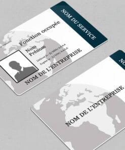 impression-carte-plastique-badge-pvc-personnalisé