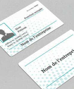 impression-carte-plastique-pvc-badge-conférence-personnalisé-photo