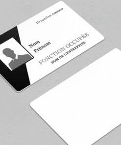 impression-carte-pvc-badge-porte-nom-avec-photo