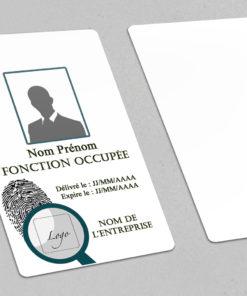 impression-carte-pvc-badge-nominatif-bleu-avec-photo