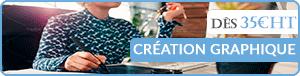 création-carte-association-de-a-à-z
