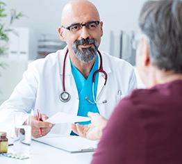 badge nominatif pour docteur et autres professionnels médicals