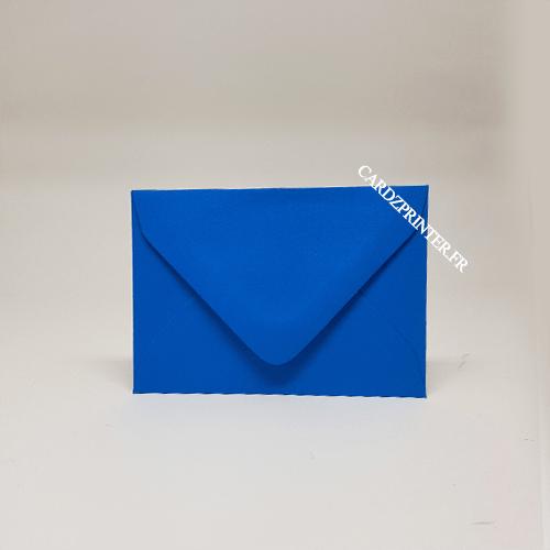 Emballez votre carte bon cadeau grâce à une enveloppe papier adapté de la couleur que vous souhaitez