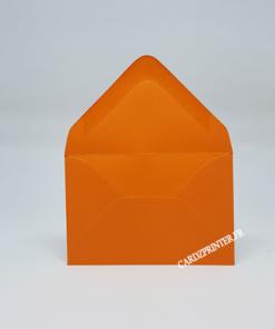 enveloppe carte pvc dimension 62x93mm pour carte dimension 86x54mm